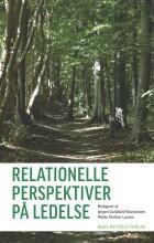 relationelle perspektiver på ledelse - bog
