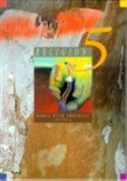 religion 5, grundbog - bog
