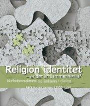 religion identitet - er der en sammenhæng? - bog
