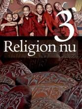 religion nu 3. lærerens bog - bog
