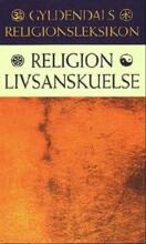 religion/livsanskuelse - bog