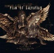 pain of salvation - remedy lane re:mixed - 2lp+cd - Vinyl / LP