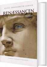 renæssancen og humanismens rødder - bog