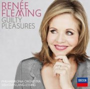 renée fleming - guilty pleasures - cd
