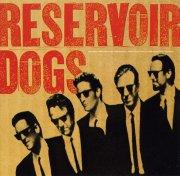 reservoir dogs soundtrack - Vinyl / LP