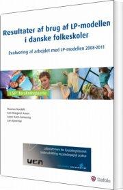 resultater af brug af lp-modellen i danske folkeskoler - bog
