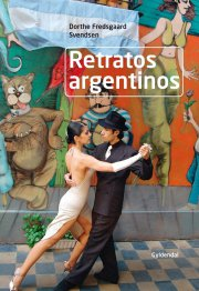 retratos argentinos - bog