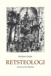 retsteologi - bog