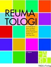 reumatologi - bog