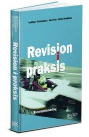 revision i praksis - eksempelsamling - bog
