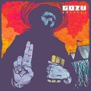 gozu - revival - Vinyl / LP