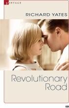 revolutionary road - bog
