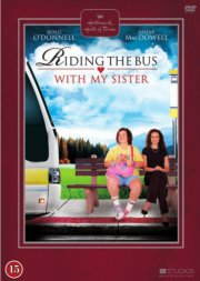 riding the bus with my sister - DVD