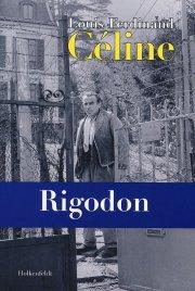 rigodon - bog