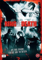 ring of death - DVD