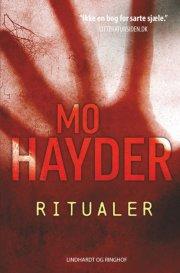 ritualer, .  - bd. 1