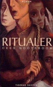 ritualer - bog