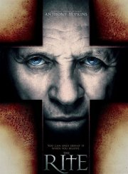 ritualet - DVD