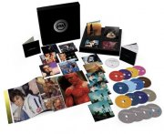 robbie williams - the definitive collection - cd