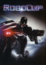 robocop 2013 remake - steelbook edition - Blu-Ray