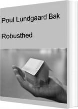 robusthed - bog