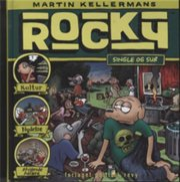 rocky, del 6 - bog