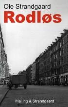 rodløs - bog