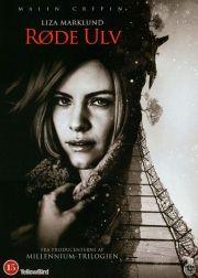 røde ulv - DVD