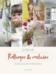 rollinger & roulader - bog