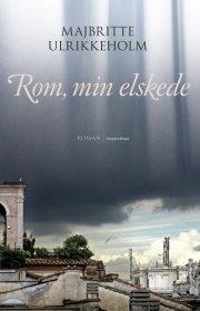 rom, min elskede - bog