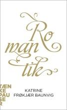 romantik - bog