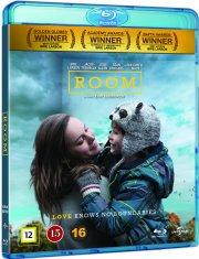 room - Blu-Ray