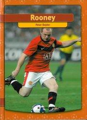 rooney - bog