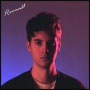 roosevelt - roosevelt - cd