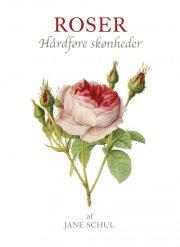 roser - bog
