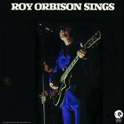 roy orbison - roy orbison sings - Vinyl / LP