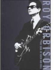 roy orbison - the soul of rock and roll [box-set] - cd