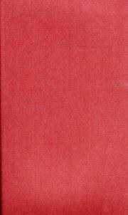 ruben - bog