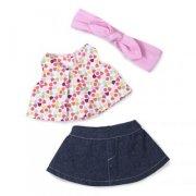 rubens cutie dukketøj - sommertøj - Dukker