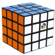 rubiks cube / professorterning - 4x4 - Brætspil