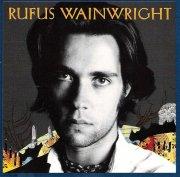 rufus wainwright - rufus wainwright - Vinyl / LP
