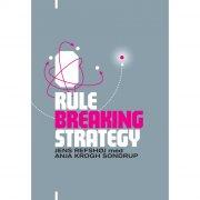 rule breaking strategy - bog