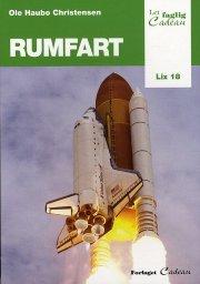 rumfart - bog