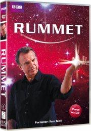 rummet - DVD