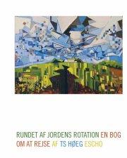 rundet af jordens rotation - bog