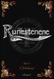 runestenene - bog