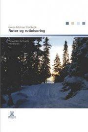 ruter og rutinisering - bog