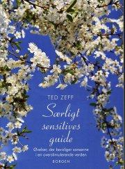 særligt sensitives guide - bog