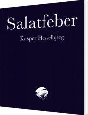 salatfeber - bog