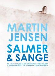 salmer & sange - bog